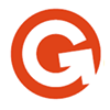Generator Media + Analytics