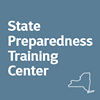 New York State Preparedness Training Center