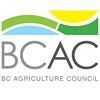 BC Agriculture Council