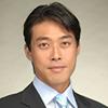 Asia Pacific Plastic Surgery, Inc.