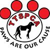 TTSPCA - Port of Spain Shelter