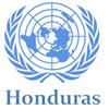 ONU Honduras
