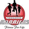 Geraldton Harriers Club Inc