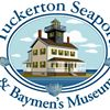 The Tuckerton Seaport