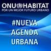ONU-Habitat México