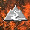 Wildland Fire Leadership Development