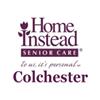 Home Instead Senior Care UK Colchester