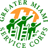 Greater Miami Service Corps (GMSC)