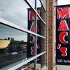 MAC's on Hertel