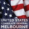 U.S. Consulate General Melbourne