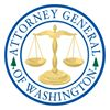 Washington State Attorney General
