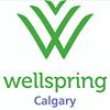 Wellspring Calgary