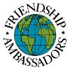 Friendship Ambassadors Foundation