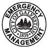 City of Galveston Emergency Management