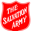 Farcet Salvation Army