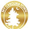 My Carolina Town