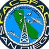 Fleet Area Control and Surveillance Facility San Diego
