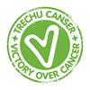 Velindre Cancer Centre Fundraising