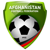 Afghanistan Football Federation