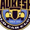 Waukesha Old Car Club