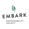 Embark Sustainability