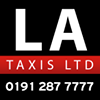L A Taxis