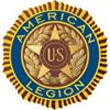 American Legion Post 237