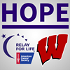 Colleges Against Cancer and Relay For Life of UW-Madison