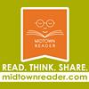 Midtown Reader