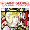 St George Chaplaincy