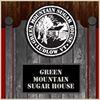 Green Mountain Sugar House