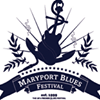 Maryport Blues Festival