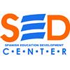 Spanish Education Development (SED) Center