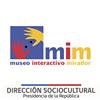 Museo Interactivo Mirador (MIM)