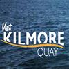 Visit Kilmore Quay