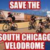 South Chicago Velodrome Association