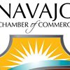 Navajo Chamber of Commerce