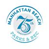Manhattan Beach Parks & Rec