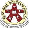 Gros Islet Secondary School