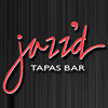 Jazz'd Tapas Bar