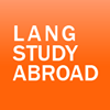 Lang College Study Abroad