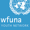 World Federation of United Nations Associations Youth Network