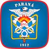 Corpo de Bombeiros do Paraná