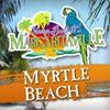 Margaritaville, Myrtle Beach