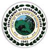 Indiana Veterans
