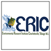 ERIC - Environmental Research Institute Charlotteville, Tobago thumb