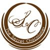 The Secret Chocolatier, Ballantyne