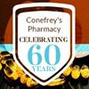 Conefrey's CarePlus Pharmacy