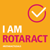 Rotaract in Great Britain & Ireland (RGBI)