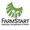 FarmStart